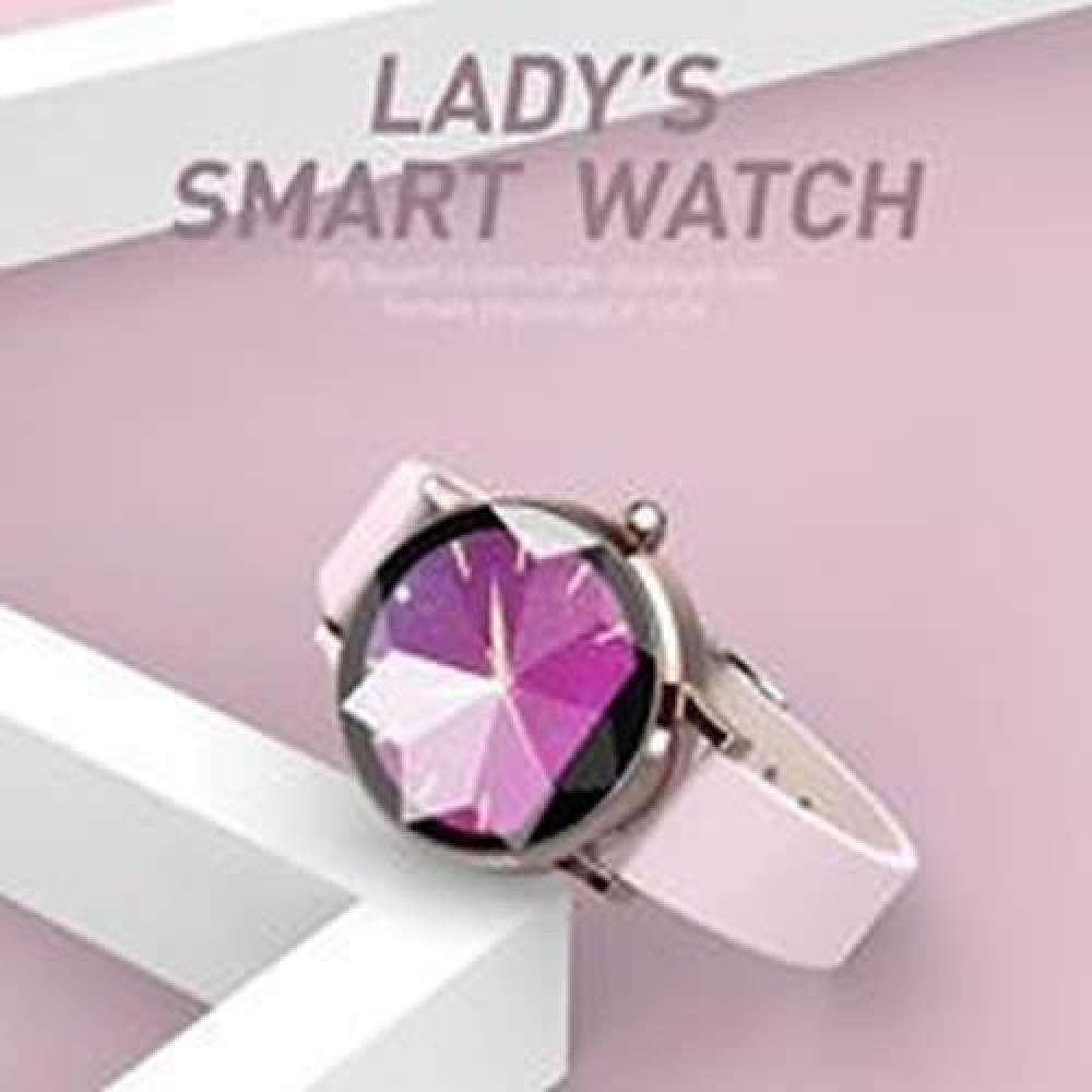 Ojoy A1 4G Smart Watch Phone for Kids - Singtel No