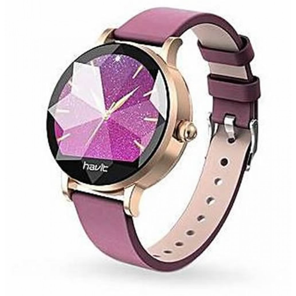 Smart Watch H1105 - Sinytel