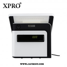 XPRO ALL IN ONE POS COMPUTER WITH TOUCH SCREEN MONITOR AND